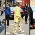 Foto: Franjurile revin la Fashion Week Milano!