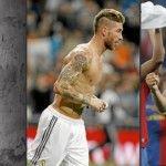 Foto: Top 10 cei mai vânați fotbaliști
