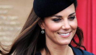Panică la palat! Kate Middleton, de urgenţă la spital