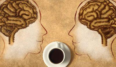 Cum funcţionează în realitate cofeina în corpul uman