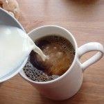 Foto: Descoperă 9 alimente care îţi scot calciul din oase şi dinţi