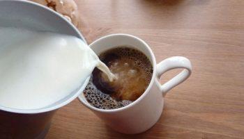 Descoperă 9 alimente care îţi scot calciul din oase şi dinţi