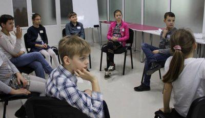Ingenium – şcoala care îţi pregăteşte copilul pentru viaţă