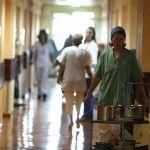 Foto: Medicii trag un semnal de alarmă! S-au înregistrat cazuri de scarlatină la copii