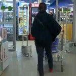 Foto: Unde ajung banii din cutiile pentru donaţii amplasate în magazine