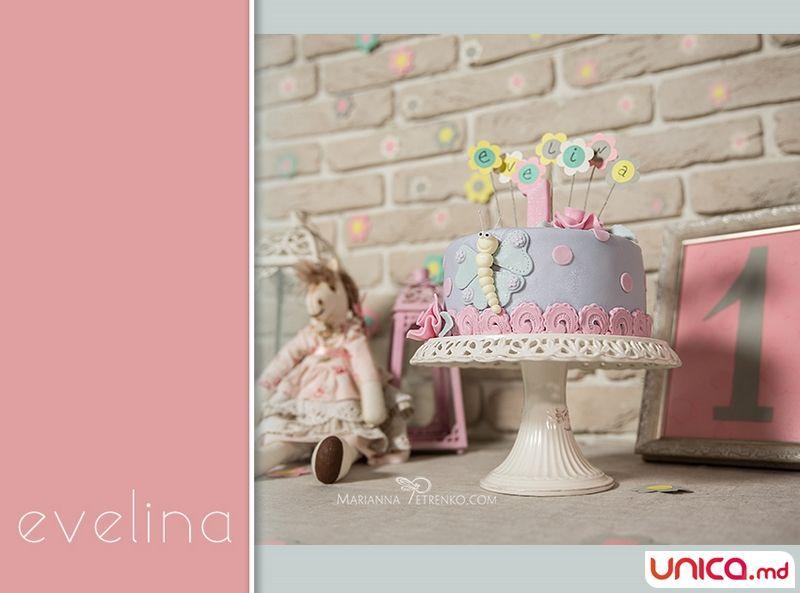 MariannaPetrenko_Blog_Evelina_1_year_of_happiness_001