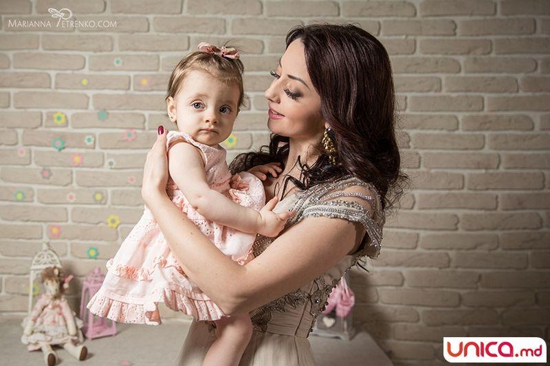 MariannaPetrenko_Blog_Evelina_1_year_of_happiness_002