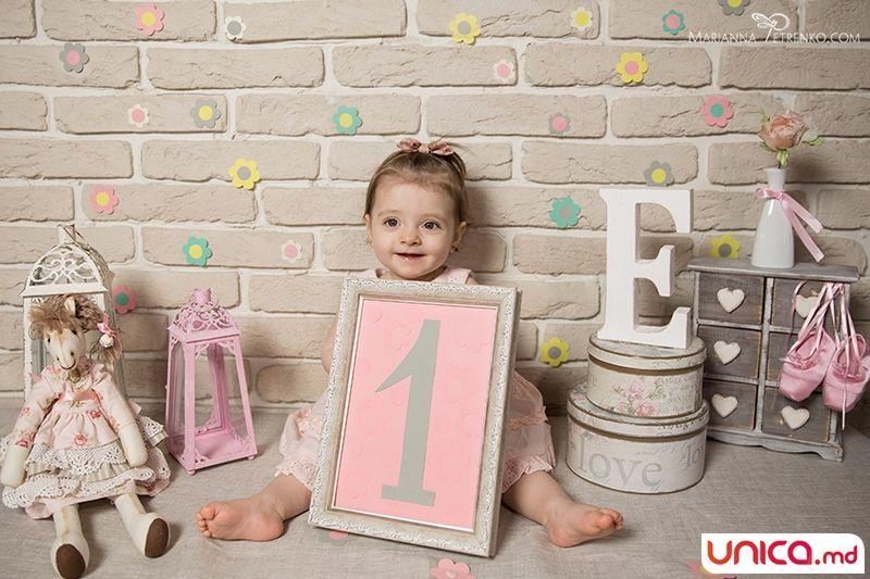 MariannaPetrenko_Blog_Evelina_1_year_of_happiness_005