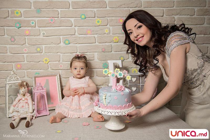 MariannaPetrenko_Blog_Evelina_1_year_of_happiness_006