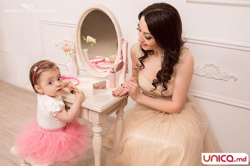MariannaPetrenko_Blog_Evelina_1_year_of_happiness_010