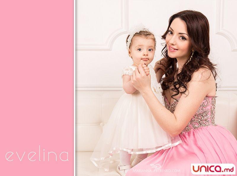 MariannaPetrenko_Blog_Evelina_1_year_of_happiness_013