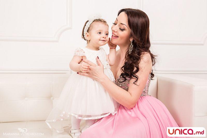 MariannaPetrenko_Blog_Evelina_1_year_of_happiness_016