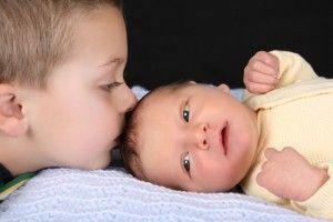 Povestea-copilului-născut-cu-scopul-de-a-și-salva-fratele-300x200