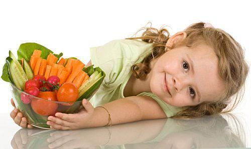 alimentatie-copii_5