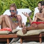 Foto: Britney Spears se mărită a treia oară?