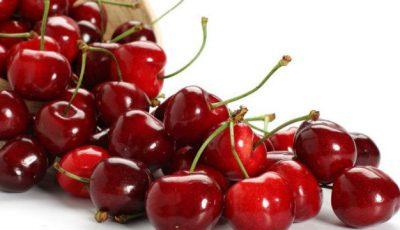 4 fructe la care trebuie să renunți dacă vrei să slăbești!