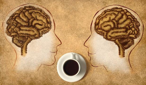 creier-cafea