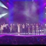 Foto: Cine va reprezenta România la Eurovision