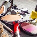 Foto: Cum poți utiliza cosmeticele expirate!