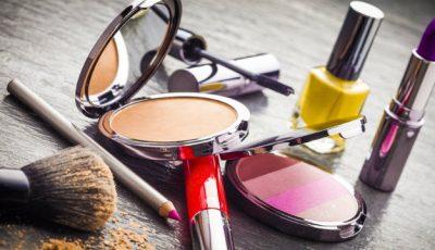 Cum poți utiliza cosmeticele expirate!