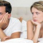 Foto: Deloc romantic! 5 lucruri adevărate despre viața de cuplu!