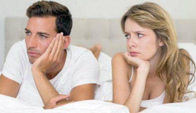 Deloc romantic! 5 lucruri adevărate despre viața de cuplu!