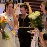 Foto: Miss-urile de la ASEM s-au ales cu mașini luxoase și călătorii!