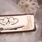 invitatie pe ciocolata 3