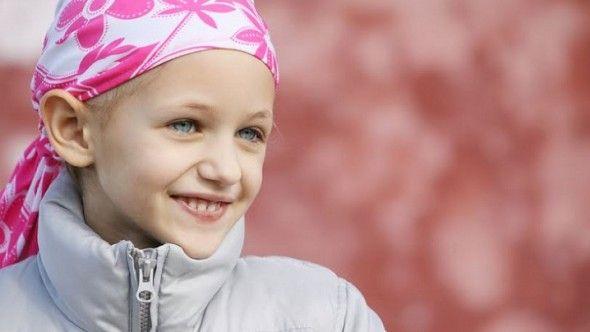 malade-de-cancer-590x332
