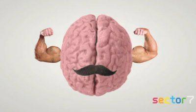 Exerciții pentru creier! Cu timpul acesta devine mai mic