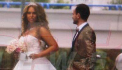 Cel mai mare dezastru care s-a petrecut la o nuntă