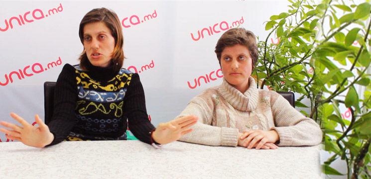 """Foto: Video! Primul interviu după """"Românii au Talent"""": """" Și-a permis să bârfească că sunt amanta lui Dan Bălan"""""""