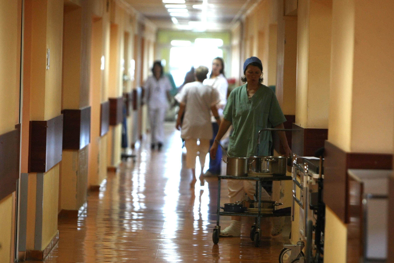 spital_judetean_sectia_ati02_9ccb4da5da