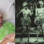Foto: Are 102 ani şi nu suferă de nicio boală. Care e secretul longevităţii ei?