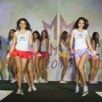 Foto: Ce cadou prețios va primi Miss Moldova în acest an!