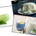 Foto: Acestea sunt cele mai bune alimente pentru zilele de detoxifiere