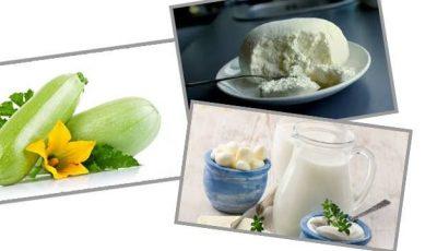 Acestea sunt cele mai bune alimente pentru zilele de detoxifiere