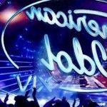 Foto: Rochia unui designer autohton a ajuns la American Idol!