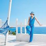 29-luxury-resort-in-mykonos-greece-8965