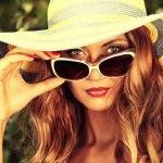Foto: Şase obiceiuri proaste care îţi distrug culoarea părului