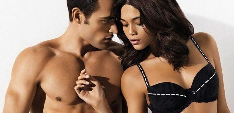 Foto: 6 secrete sexuale pe care le ascunde partenerul tău!