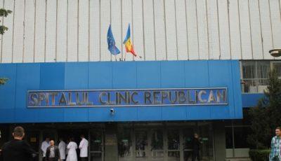 Chirurgii și anesteziologii din Moldova refuză să opereze pacienţii