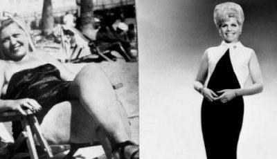 Fondatoarea dietei Weight Watchers a murit, la vârsta de 91 de ani!