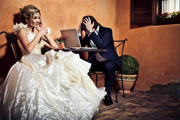 Cati-bani-trebuie-pentru-o-nunta-600x400