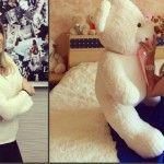 Foto: Tatiana Spînu, momită în capcană! Și-a trădat fosta prietenă