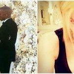 Foto: Cele mai distribuite poze ale celebrităţilor pe Internet!