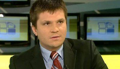 În sprijinul copiilor cu autism din Moldova, vedetele au fost provocate