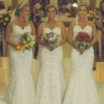 HT_triplet_wedding1_150401_16x9_992