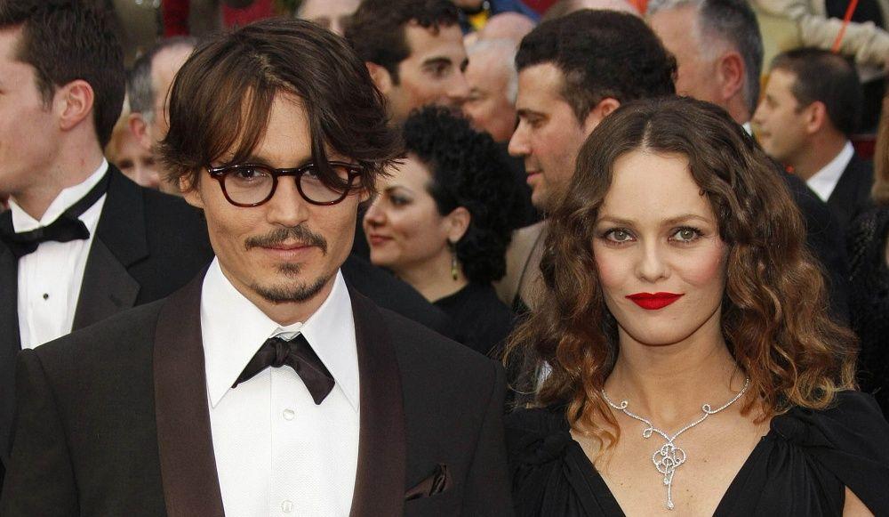 Johnny-Depp-et-Vanessa-Paradis