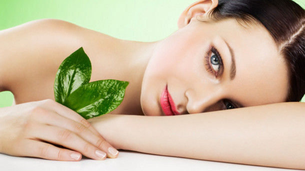 Natural-demand-boosts-skin-care-market_strict_xxl1
